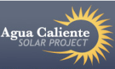 DOE Announces $967 million Loan Guarantee for World's Largest Solar Facility Located in Arizona